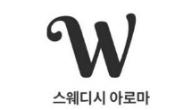 광주.상무건마 ■■■W감...