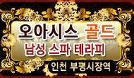 인천 오아시스골드 남...